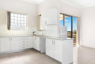 6/339 Woodville Road, Guildford, NSW 2161