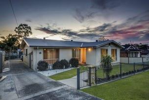 30 Pulbah Street, Wyee, NSW 2259