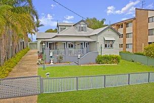27 Garden Crescent, Port Macquarie, NSW 2444