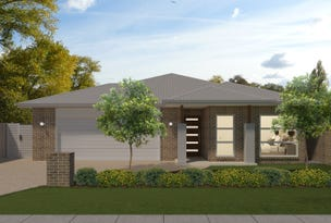31 Stapylton Street, North Richmond, NSW 2754