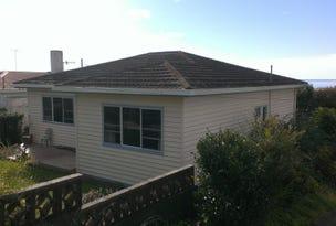 5 Myrtle Crescent, Emu Heights, Tas 7320
