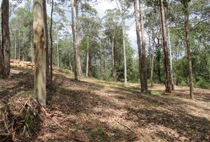 650 Yarramalong Road, Wyong Creek, NSW 2259