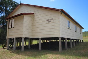1726 Sandy Creek Rd, Downsfield, Qld 4570