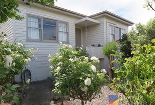 78 Albert Road, Moonah, Tas 7009
