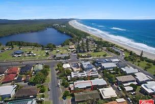 3/79 Stewart Street, Lennox Head, NSW 2478