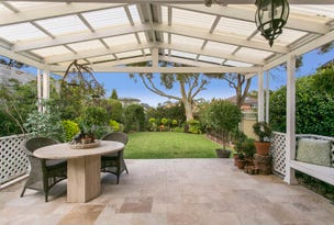1/284 Burraneer Bay Road, Caringbah, NSW 2229