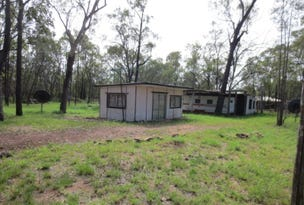 16 Old Rubyvale Road, Sapphire, Qld 4702