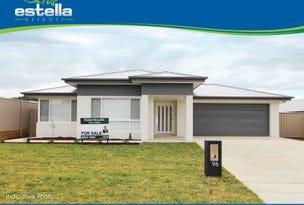 Lot 34 Coppabella Drive, Gobbagombalin, NSW 2650