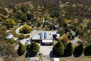 309  Winfarthing Road, Marulan, NSW 2579