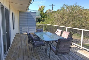 1/26 Marine Drive, Fingal Bay, NSW 2315
