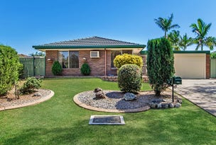 4 Wittacombe Street, Chermside West, Qld 4032