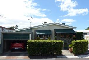 96 133 South Street, Tuncurry, NSW 2428