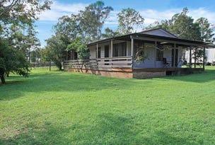 1116 Lovedale Road, Allandale, NSW 2320