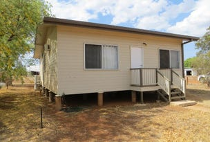 89 Gregory Street, Cloncurry, Qld 4824