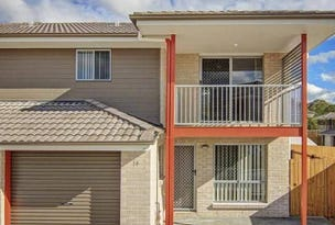 22/1 Bass Court, North Lakes, Qld 4509