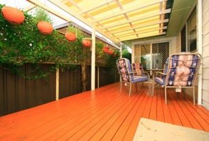 15 Hague Street, Rutherford, NSW 2320