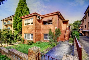 5/11 Winchester St, Carlton, NSW 2218