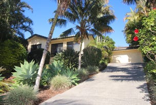 24 Ibis Place, Lennox Head, NSW 2478