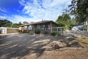 4 Tait Street, Eagle Point, Vic 3878