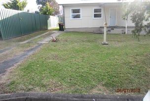 1/13 View Street, Nowra, NSW 2541