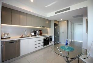 612/45 Wellington Road, East Brisbane, Qld 4169