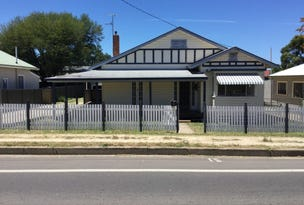 12 Warialda Road, Inverell, NSW 2360