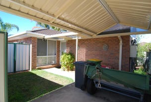 2/169 Sunflower Drive, Claremont Meadows, NSW 2747