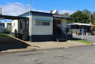 15/186 Chinderah Bay Road, Chinderah, NSW 2487