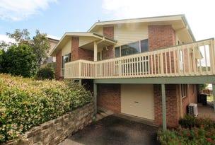 18 Yarrabee Drive, Catalina, NSW 2536