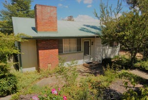 7 AllaraPlace, Cooma, NSW 2630