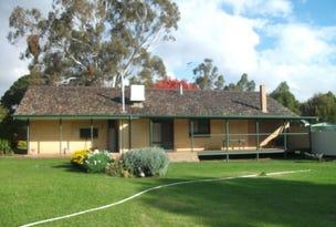 395 East Barham Road, Barham, NSW 2732