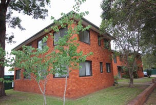 10/88 Eighth Ave, Campsie, NSW 2194
