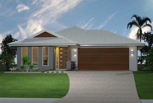 Lot 590 Bosun Place, Trinity Beach, Qld 4879