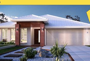 Lot 1142, Loretto Way Magnolia Estate, Hamlyn Terrace, NSW 2259