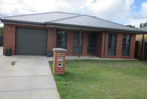 5A Gunn Court, Wangaratta, Vic 3677