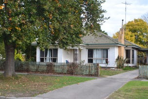 27 Loch Street, Yarragon, Vic 3823