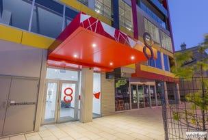 405/8 Gheringhap Street, Geelong, Vic 3220