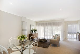 029/50 Abervale Way, Grovedale, Vic 3216