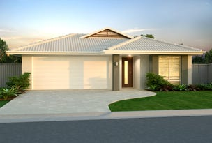 Lot 9  Bryce Crescent, Lawrence View Estate, Lawrence, NSW 2460