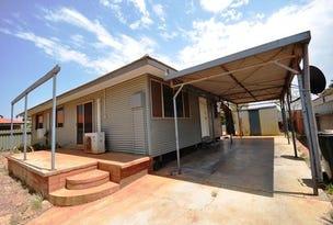 31 Gratwick Street, Port Hedland, WA 6721