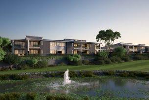 45/91 Spurway Drive, Baulkham Hills, NSW 2153