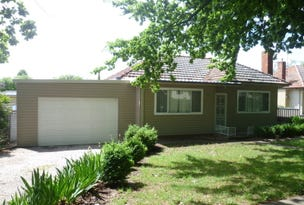 18 Fox Avenue, Orange, NSW 2800