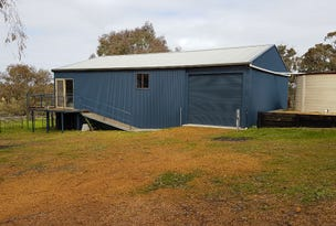 Lot 301 Gleeson Hill Road, Bakers Hill, WA 6562