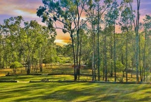 Lot 1 Grays Road, Chinchilla, Qld 4413