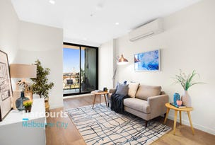 1104/420 Spencer Street, West Melbourne, Vic 3003