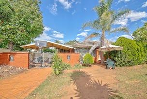 2 Murray Street, Campbelltown, NSW 2560