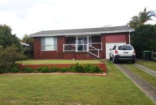 33 Adin Street, Scotts Head, NSW 2447