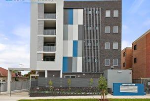 - Ann Street, Lidcombe, NSW 2141