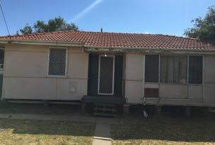 345 Edward Street, Moree, NSW 2400
