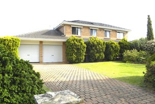 16 Whimbrel Drive, Sussex Inlet, NSW 2540